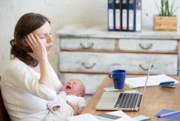 Puglia, le donne costrette a scegliere tra figli e lavoro