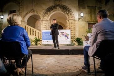 Mercatino del Gusto 2017: a Maglie tutto il bello della Puglia