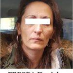 Omega Bis, cinquanta arresti: la sacra corona unita riscopre il rituale di affiliazione