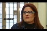 """L'appello di Lucia, dal carcere di Lecce: """"Sono innocente. Non accetto ricatti per vedere mia figlia"""""""