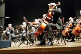 SINFONICA LECCE: L'IMPORTANTE E' RICOMINCIARE!