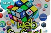 Web'S-CooL, a scuola di web etico