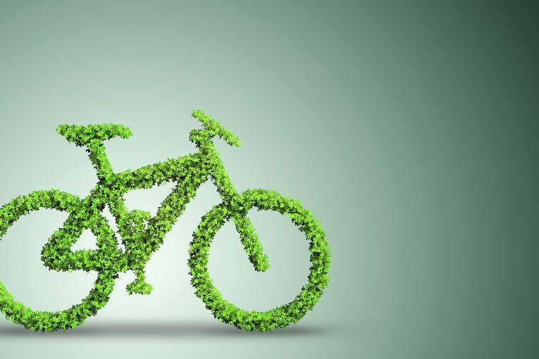 Trasporti green: Sud arretra, Puglia accelera