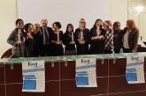 """Giulietti: """"Scorta mediatica a Malta e in Turchia"""""""