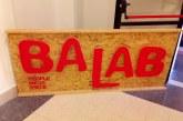BaLab, un bando per le start up dei giovani pugliesi