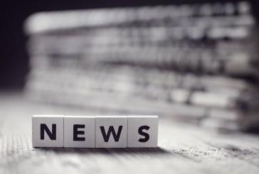 Giornalisti del Mediterraneo, vincono la 9° edizione Floriana Bulfon e Cristina Mastrandrea