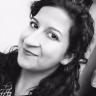 avatar for Francesca Rizzo
