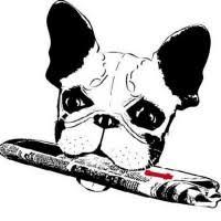 avatar for Anna Scalfati