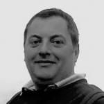 Fernando Greco