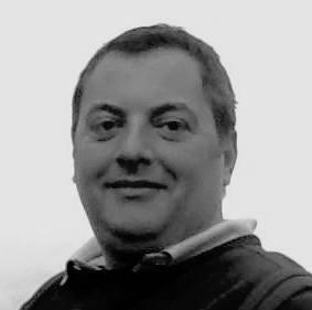 avatar for Fernando Greco