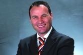 BCC di Terra d'Otranto: sindaco di Carmiano accusato di estorsione aggravata da metodo mafioso
