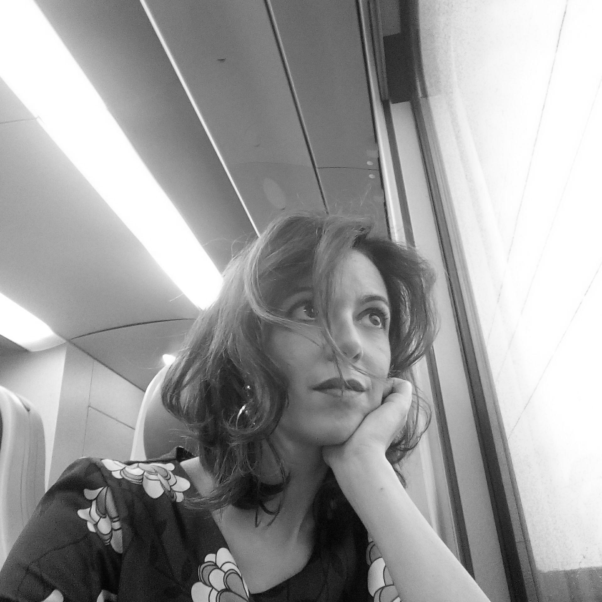 avatar for Ilaria Lia