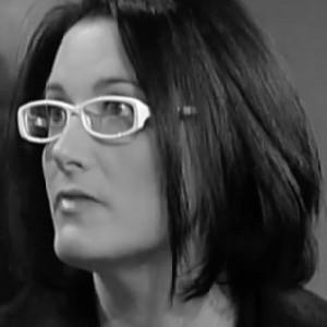 avatar for Marilù Mastrogiovanni