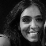 Fabiana Pacella