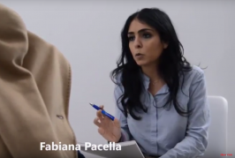 BCC: la video intervista al testimone