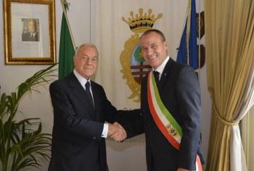 """Banca BCC Credito cooperativo di Terra d'Otranto: il """"cerchio"""" magico tra politica, finanza, imprenditoria, mafia"""