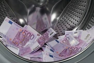 Banca BCC Credito cooperativo di Terra d'Otranto, il secondo filone delle indagini