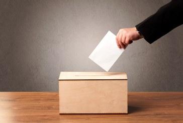 Puglia, tutti gli eletti nel collegi uninominali