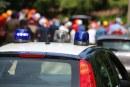 Melissano, 10 arresti per droga: tra loro i presunti assassini di Francesco Fasano