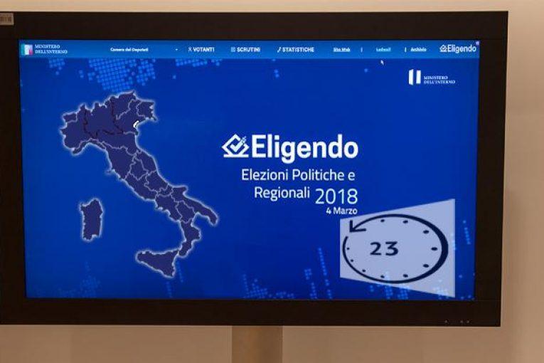 Elezioni, i risultati paese per paese in provincia di Taranto