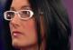 Minacce di morte a Marilù Mastrogiovanni, aumentate le misure di sicurezza