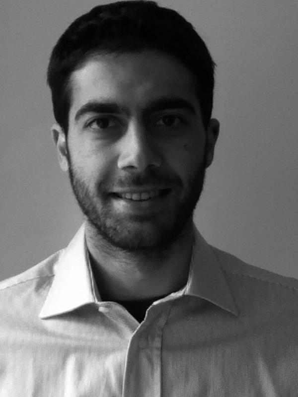 avatar for Gabriele Caforio