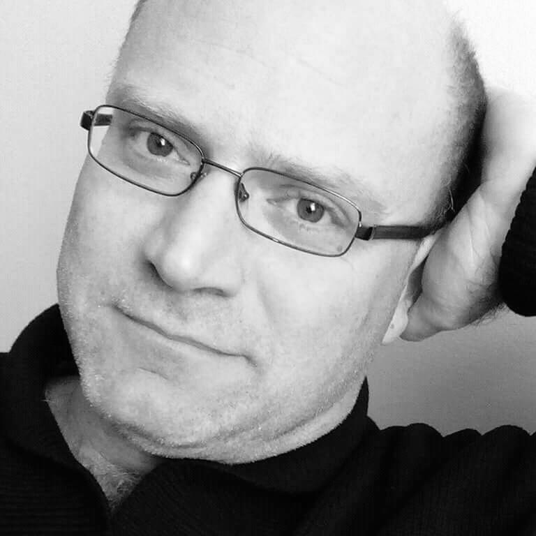 avatar for Marcello Sacco