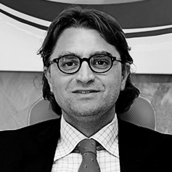 avatar for Mario Maffei