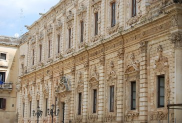 Elezioni, i risultati paese per paese in provincia di Lecce