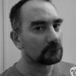 Thomas Pistoia