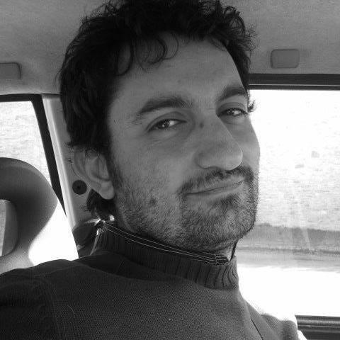 avatar for Salvatore Ventruto