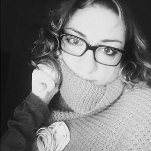 avatar for Valentina Isernia