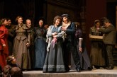 Lirica Lecce: La Bohème, freschezza della tradizione