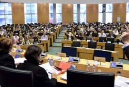 UE, approvate le quattro direttive sull'economia circolare