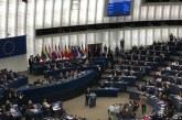 """Emmanuel Macron: """"Vogliamo una «sovranità europea»"""""""