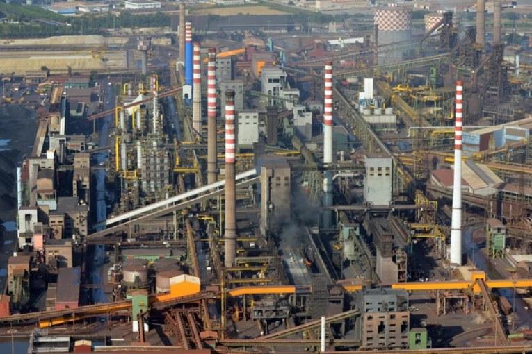 Ilva, Commissione Petizioni Ue boccia proposta di aumento della produzione