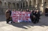 Lecce, gasdotto Tap: raffica di condanne per gli attivisti