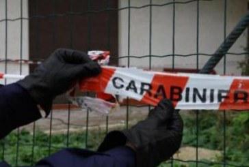 Sacra corona unita, Brindisi: confiscati beni per 800mila euro a Ottavio Fornaro