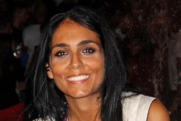 """Porto Cesareo: Premio """"Virtù e conoscenza"""" 2018 a Fabiana Pacella"""