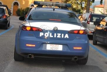 Mafia foggiana, arresti in tutta Italia