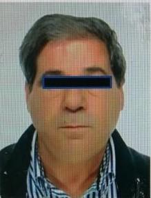"""Galatina, operazione """"Off side"""": il clan Coluccia della Scu come un """"anti Stato"""". Arrestate due nuove leve"""