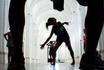 Io ballo da sola