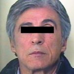 """""""Questa è gente che ti taglia la testa"""": un testimone racconta la trattativa mafia-politica"""