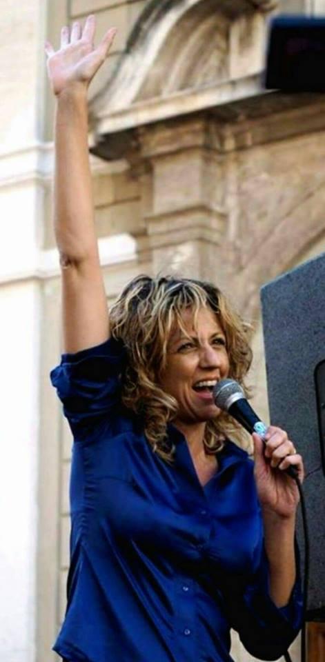 Barbara Lezzi: un ministero per riscrivere la strada del Sud