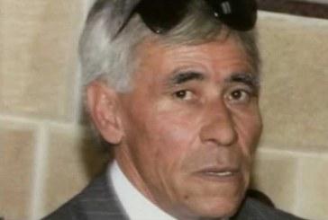 Peppino Basile, vittima innocente di mafia: nessuna giustizia, molti colpevoli