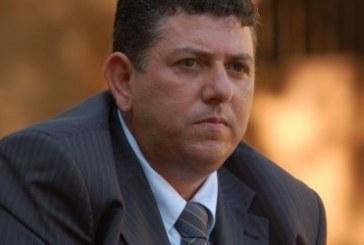 """Il testimone di giustizia Ignazio Cutrò scrive al presidente Conte: """"sofferto gravemente il rapporto con lo Stato"""""""