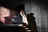 Festival della Valle d'Itria: la riscoperta di Giulietta e Romeo