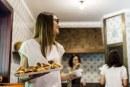Home for creativity: nasce a Lequile il primo spazio di coliving del Salento