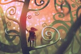 Angelica e Morte