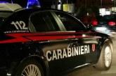 Dal traffico di droga agli omicidi, la svolta 2.0: 23 arresti nel Salento